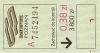 Bilet MPK Poznań za 0,38 zł - 3 800zł