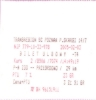 bilet jednorazowy, ulgowy, Transregion