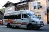 Iveco TurboDaily #KNT T957 [Pieniny Bus]