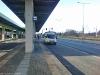 Volkswagen LT35, #GD 529CY