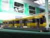 FPS tramwaj niskopodłogowy