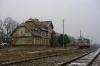 Ms29 w Obrzycku