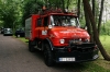 Unimog #BI 32930 [PKP PLK ZLK Białystok]