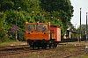 WM-15A 039
