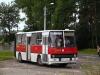 Ikarus 280.02 #288 - MPK Częstochowa