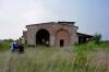 Krobia Miasto