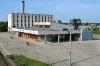 Czeremcha - dworzec kolejowy