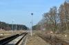 Stacja Lutol Suchy 2013