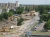 Budowa trasy na Franowo (2/2)