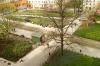 Plac Cyryla Ratajskiego