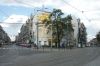Rynek Wildecki