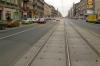 Ulica Głogowska