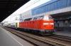 BR219-125