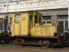 Ls40-3571