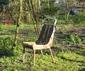 Stopiątkowe siedzenie na czterech nogach:)