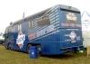 Autobus Konferencyjny