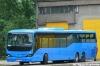 Autosan A1215CLE #R0 640 B