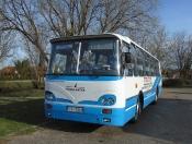 Autosan H9-21 #PKN 18688
