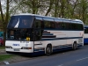 Neoplan N116 #PZ 4843W