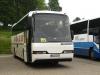 Neoplan N316SHD Transliner