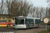 Solbus SM18 #C0 081B