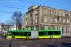 Solaris Urbino 18 #1845