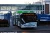 Solaris Urbino 18 Hybrid #H-BF 300