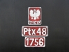 Ptx48 - 1756