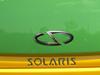 Solaris Urbino 18 (III)
