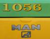 MAN NM223.3 #1056