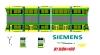 Siemens Combino #501