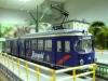 26.11.2006r. Poznań ul. Fredry. GT6 #408