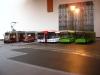 wystawa tabororu autobusowego