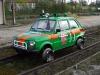 SP42 by Fiat :-)