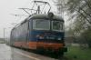 181.078-7 [PCC Rail]