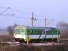 VT627-003