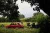 Fiat 126P #PGO 69MY