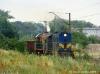 T448p-159 + TEM2-183