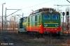 3E-005 i SP32-120