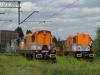 T448p-077 i S200-302