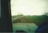 Pociąg Dobre - Stróżewo w Bieganowie