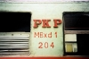 MBxd1-204