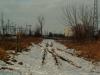 Na skrzyżowaniu małej i dużej kolei