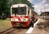 MBxd2-225