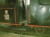 Fablok Px48-1920