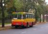 Autosan H9-35 #ELA E450  ZKM Łask