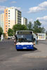 Volvo B10MA #473