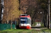Alstom NGd99 #1004