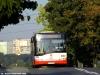 Solaris Urbino 12 #2803