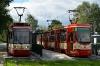 Alstom NGd99/Citadis 100 #1004